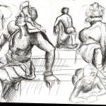 Louvre21-01-06
